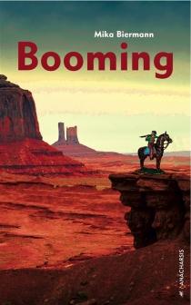 Booming - MikaBiermann