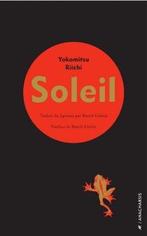 Soleil - RiichiYokomitsu