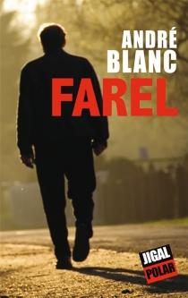 Farel - AndréBlanc