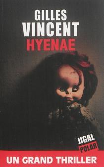Hyenae - GillesVincent