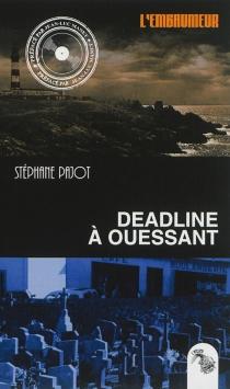 L'embaumeur - StéphanePajot