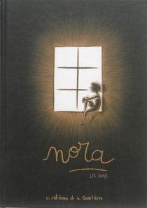 Nora - LéaMazé