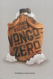 Vongozero - YanaVagner