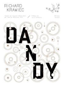 Dandy - RichardKrawiec
