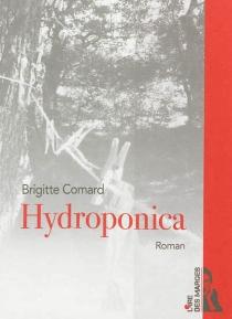 Hydroponica - BrigitteComard