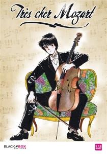 Très cher Mozart - MasakoYoshi