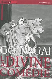 La divine comédie - GôNagai