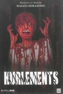 Hurlements - MasayaHokazono