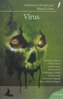 Virus -