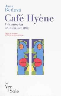 Café Hyène : un plan d'accompagnement : texte intégral - JanaBenova