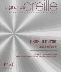 Grande oreille (La), n° 53 -