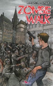 Zombie walk - FabriceLinck
