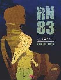 RN 83 - FabriceLinck