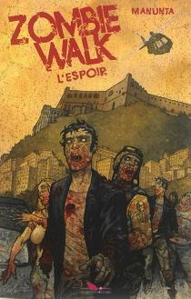 Zombie walk - GiuseppeManunta