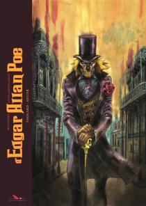 Histoires extraordinaires d'Edgar Poe : l'intégrale - RogerSeiter