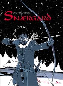 Snaergard - VincentWagner