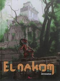 El nakom - Jéronaton