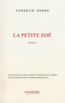 La petite Zoé - CorentinCorre