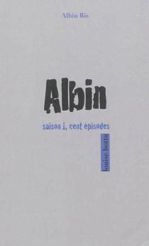 Albin - AlbinBis