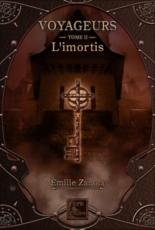 Voyageurs - EmilieZanola