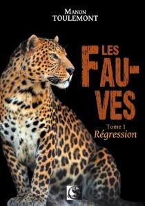 Les fauves - ManonToulemont
