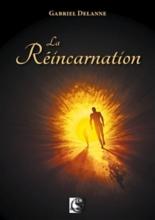 La réincarnation - GabrielDelanne