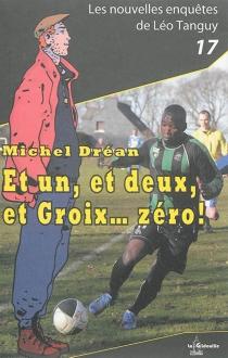 Et un, et deux, et Groix... zéro ! - MichelDréan