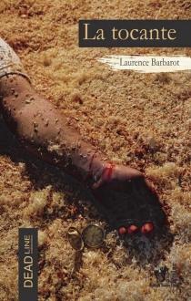 La tocante - LaurenceBoisson-Barbarot