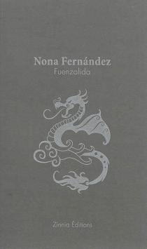 Fuenzalida - NonaFernandez