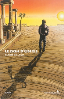 Le don d'Osiris - Claire Billaud