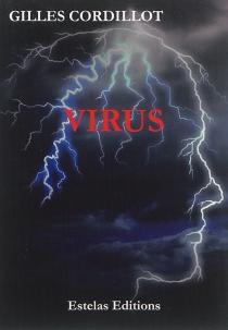 Virus - GillesCordillot
