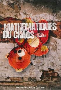 Mathématiques du chaos - LoanaHoarau