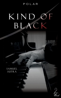 Kind of black : polar - Samuel Sutra