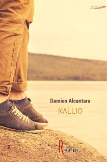 Kallio - DamienAlcantara