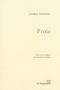 Proie - GeorgiGrozdev