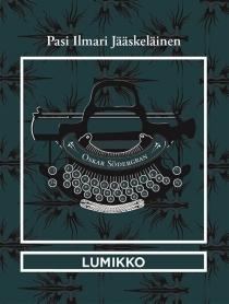 Lumikko - Pasi IlmariJääskeläinen