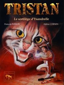 Tristan - HélèneCornen