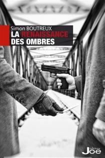 La renaissance des nombres - SimonBoutreux