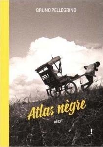 Atlas nègre - BrunoPellegrino