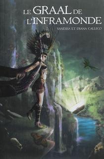 Les sept portes de l'Apocalypse - VanessaCallico