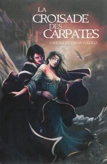 Les sept portes de l'Apocalypse - DianaCallico