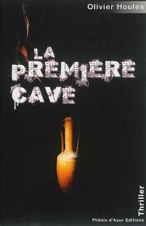La première cave - OlivierHoules