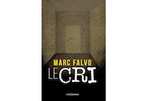 Le cri - MarcFalvo