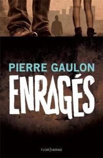 Enragés - PierreGaulon