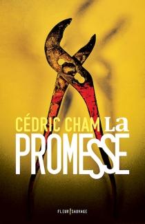 La promesse - CédricCham