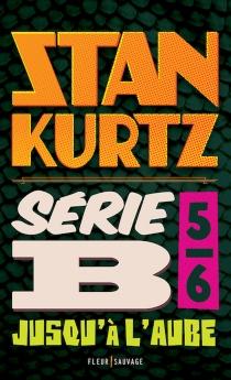Série B - StanKurtz
