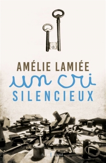 Un cri silencieux - AmélieLamiée