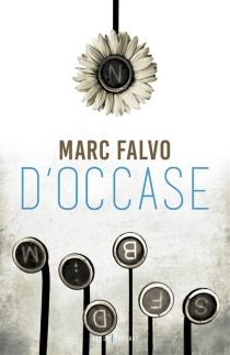D'occase - MarcFalvo