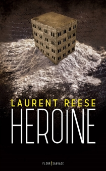 Héroïne - LaurentReeze