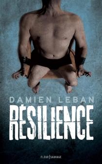 Résilience - DamienLeban